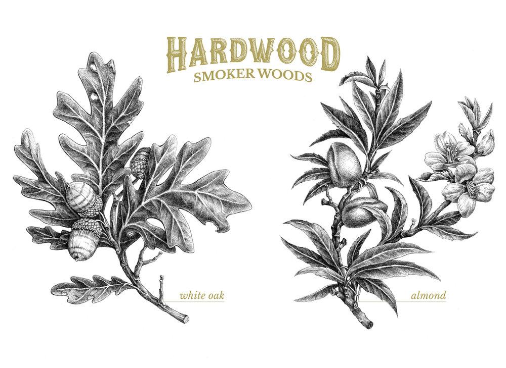 Hardwood_SmokerWoodIllustrations_v5.jpg