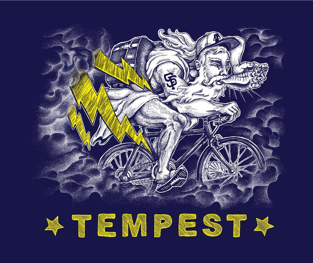 Tempest_PoseidonBiker_v3_Detail.jpg