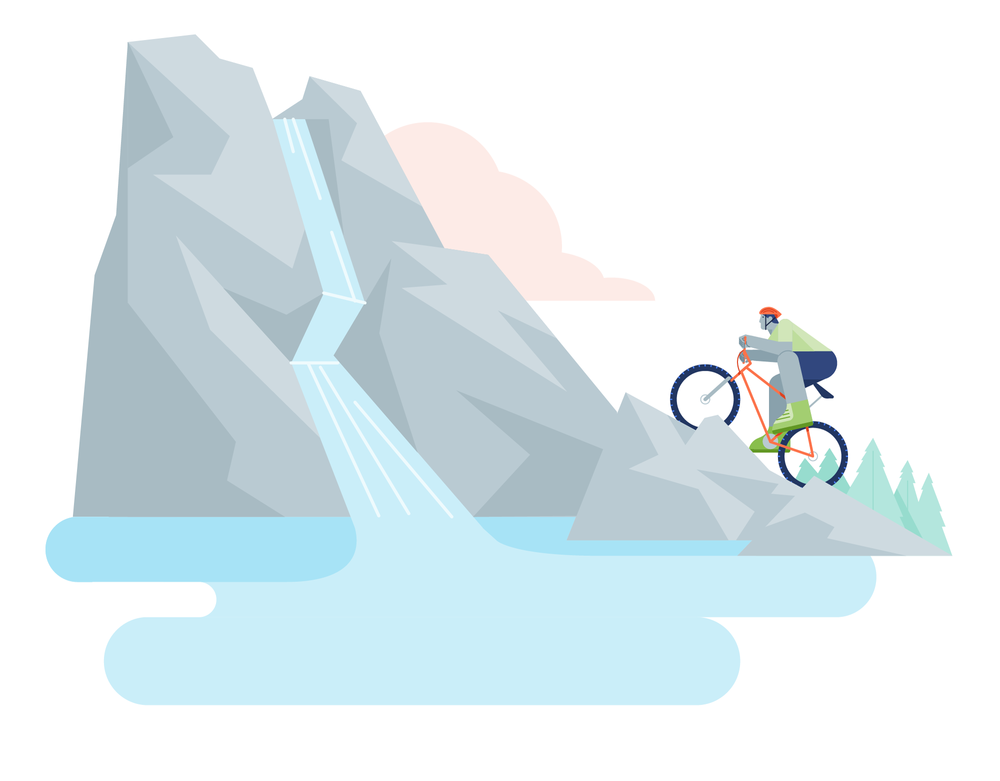 Mountain-Biker_v2.png