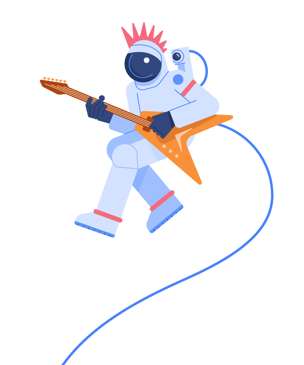 Astronaut_v2.png