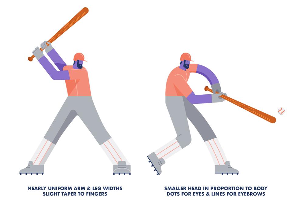 Alegria-Design-Principles_Baseball_v1.png