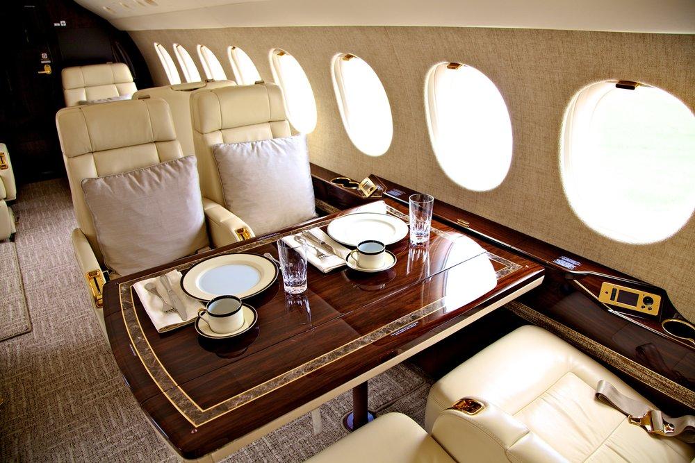plane2.jpg