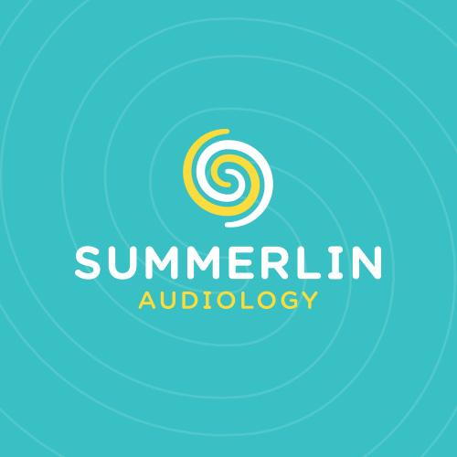 Summerlin_Audiology.jpg