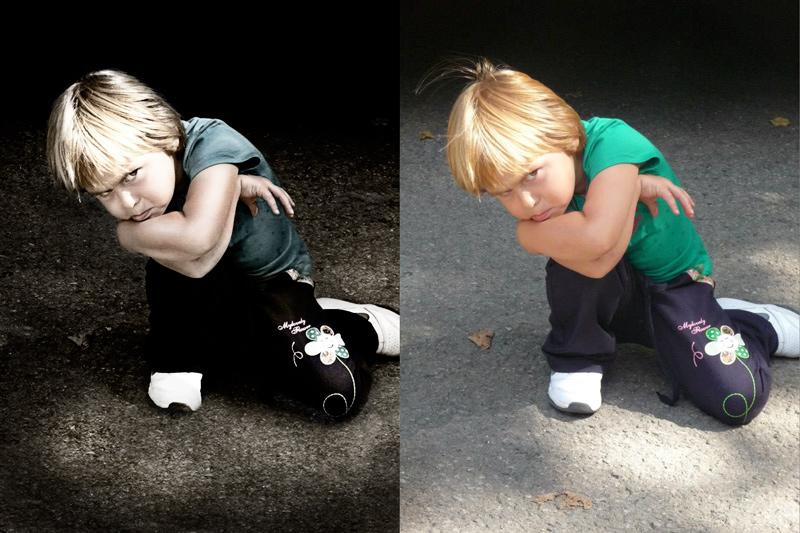 photoshop-retus.jpg