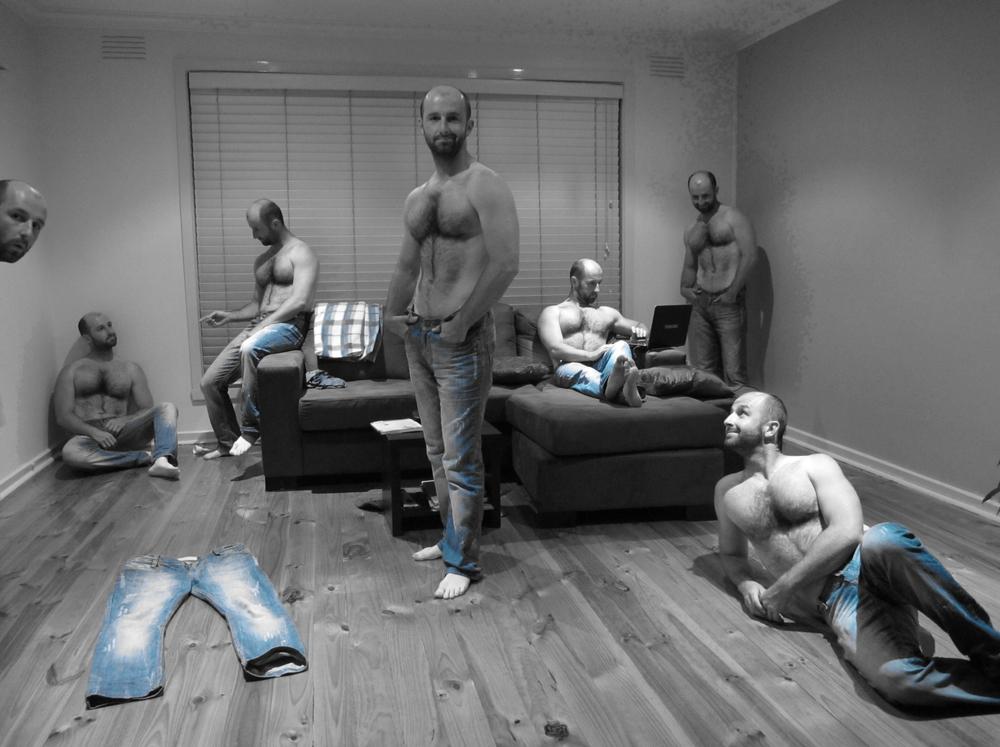 reklama na džíny.jpg