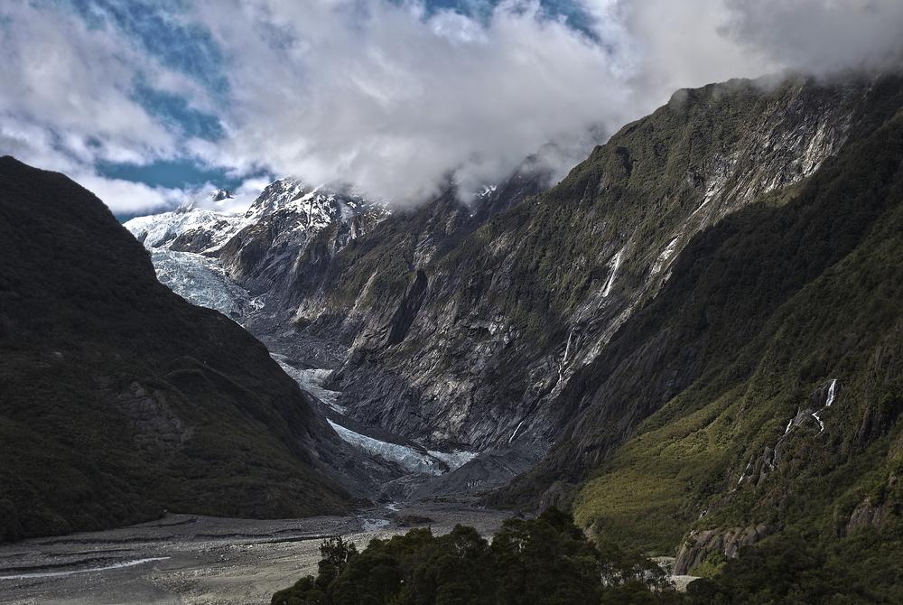 nz1 glacier.jpg