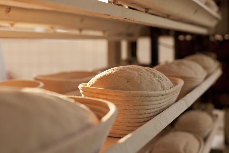 produktove-foto-chleba.jpg