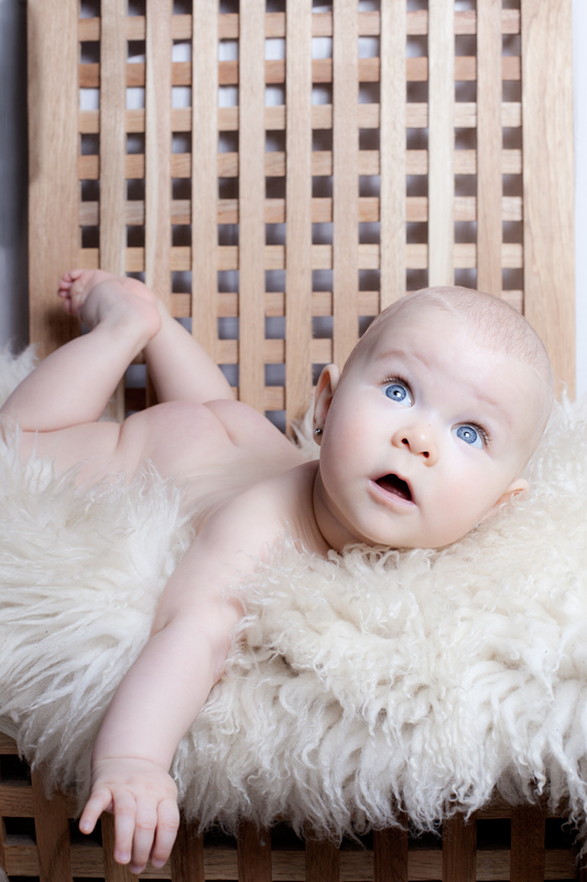 fotografovani-deti.jpg