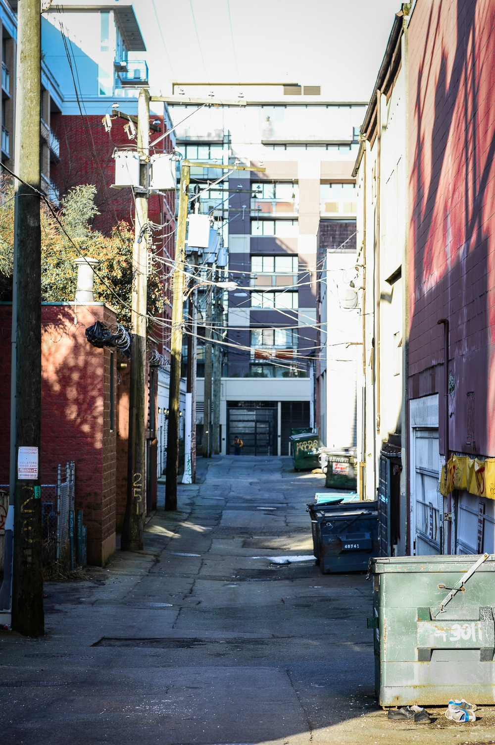 Downtown Eastside Web 2014 © RizHerbosaDG-2.jpg