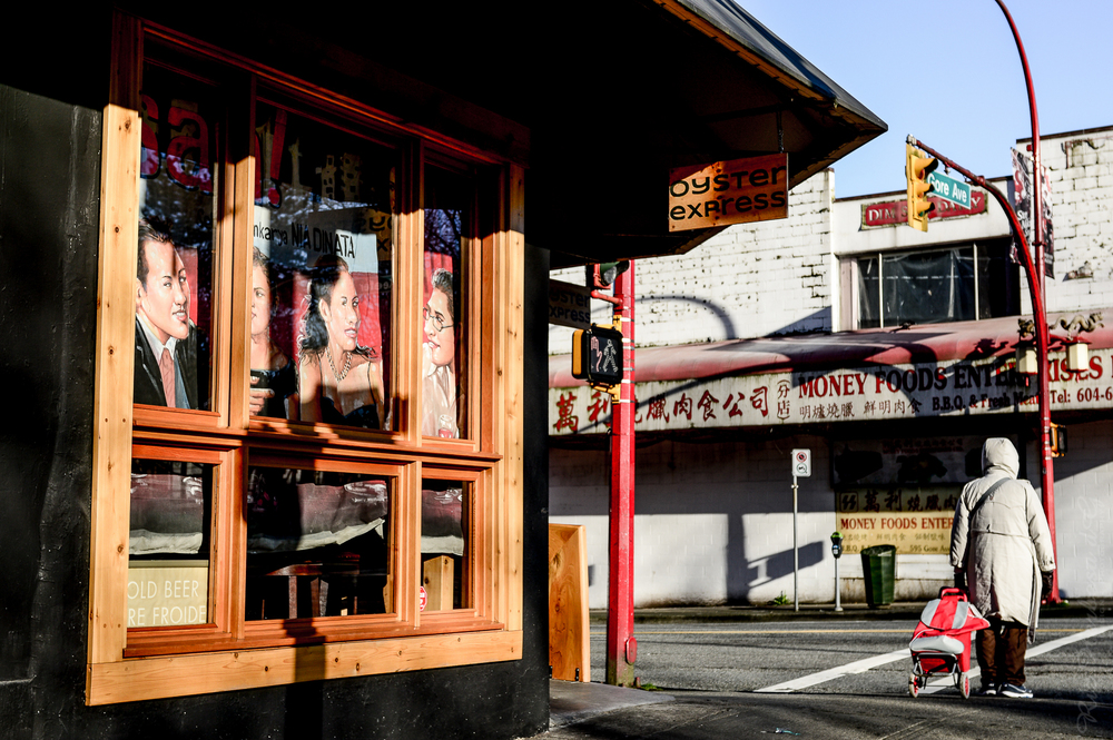 Downtown Eastside Web 2014 © RizHerbosaDG-8.jpg