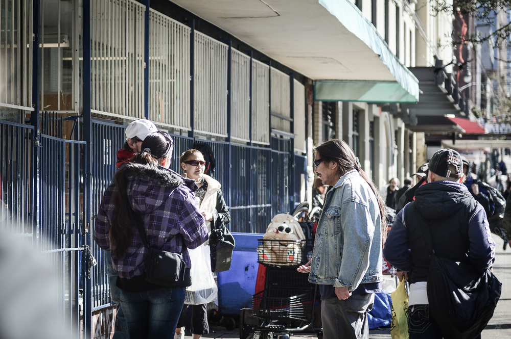Downtown Eastside Web 2014 © RizHerbosaDG-24.jpg
