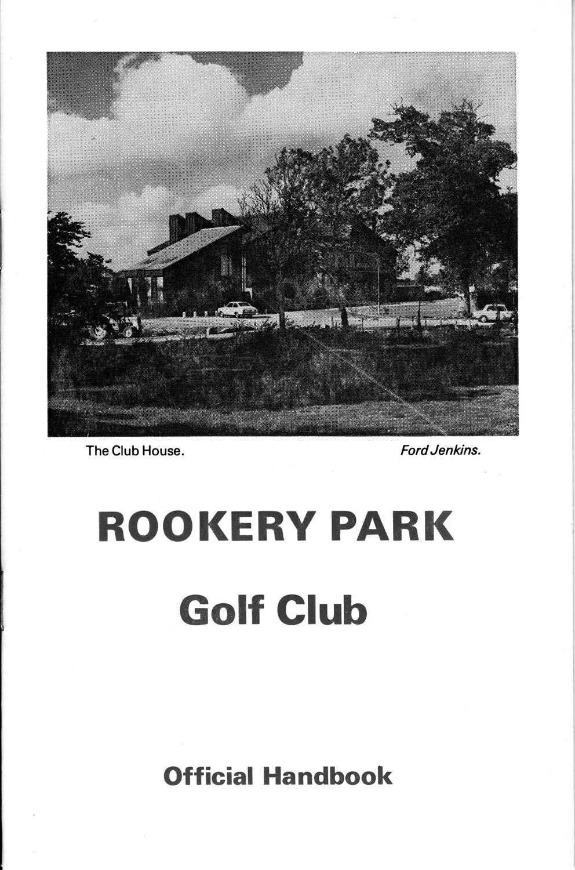 RPGC Handbook_0001.jpg