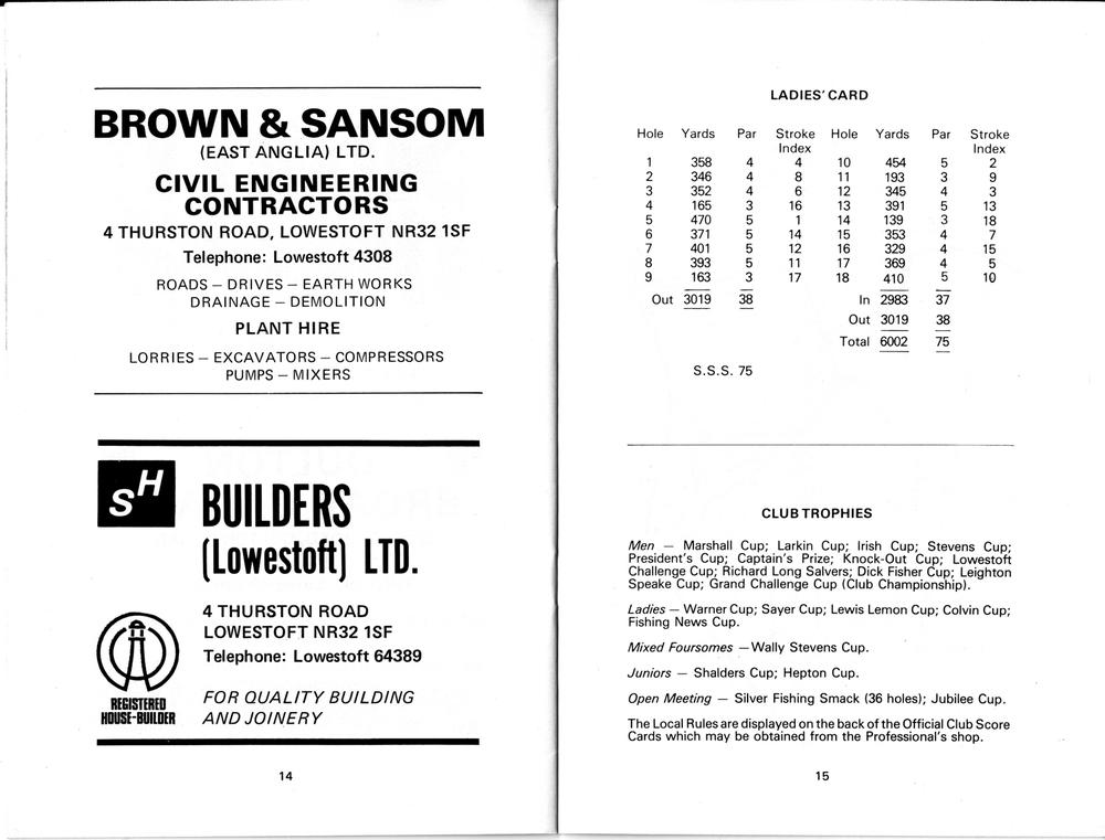 RPGC Handbook_0006.jpg