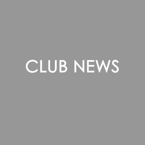 clubnews.jpg