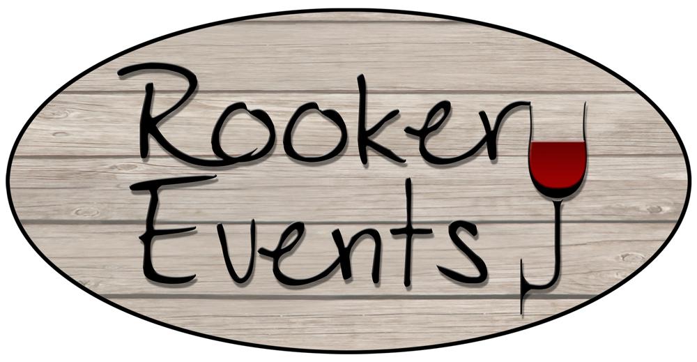 rookeryevents
