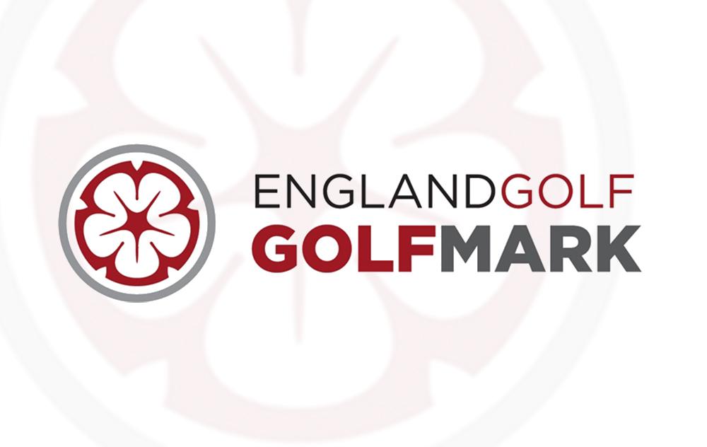 golfmark.jpg