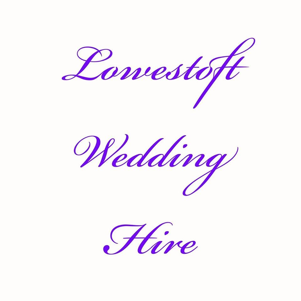 Lowestoft Wedding Hire_n.jpg