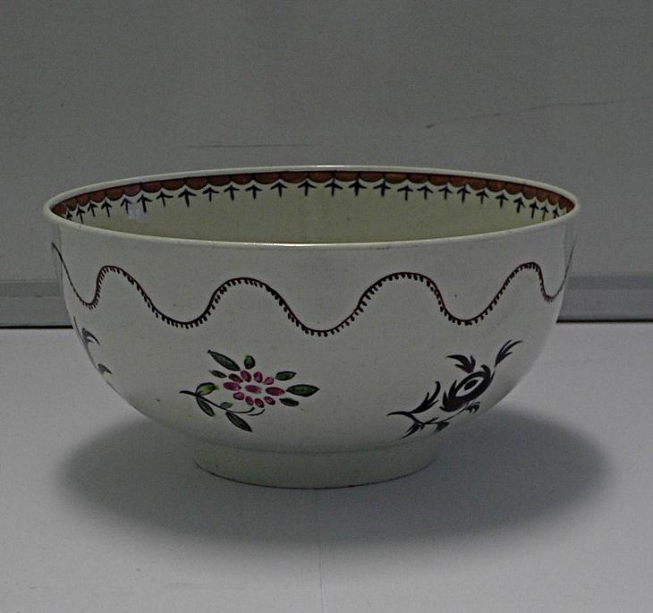 Corson Bowl-crop.JPG