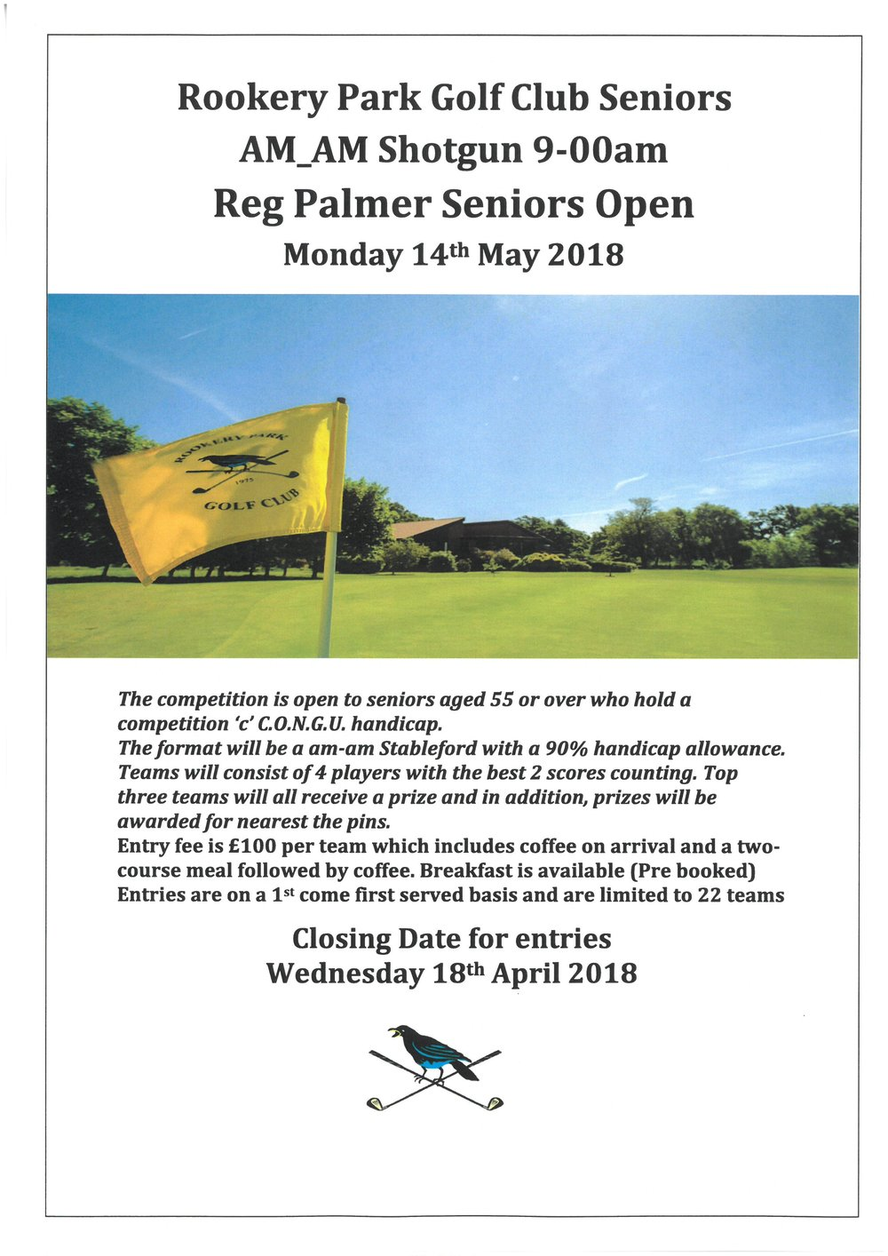 Reg Palmer Open 2018 Flyer.jpg
