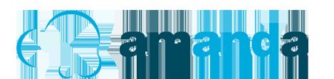 amanda online accounting startup.png