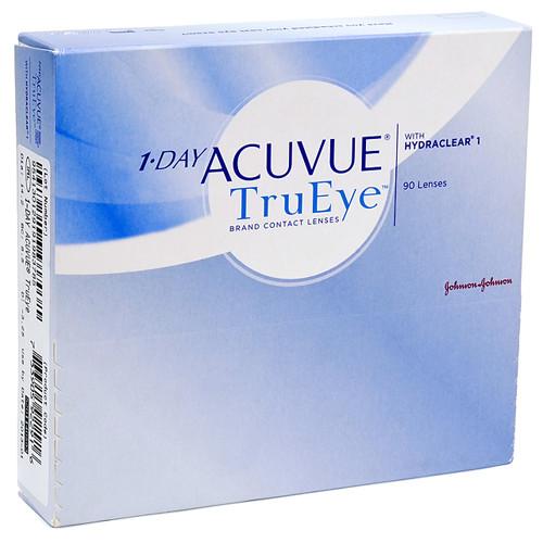 Acuvue 1-Day TruEye 90pk.jpg