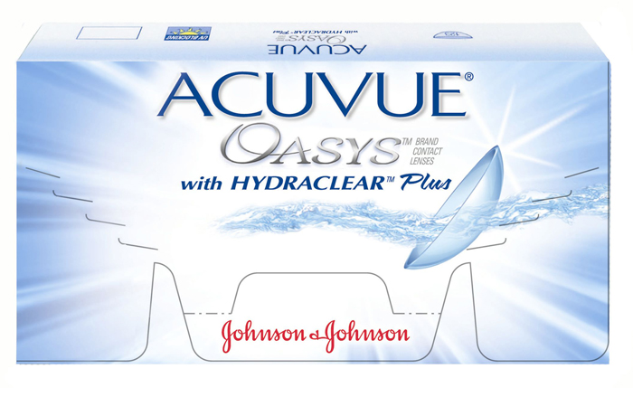 Acuvue Oasys 24pk.png