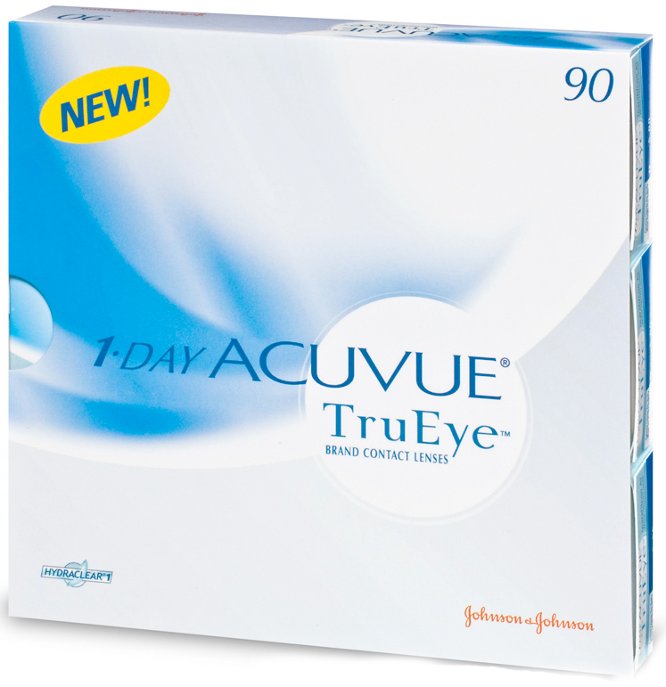 1-Day-Acuvue-TruEye---90-Pack.png