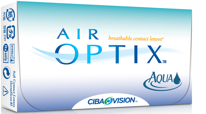 AIR OPTIX Aqua.png