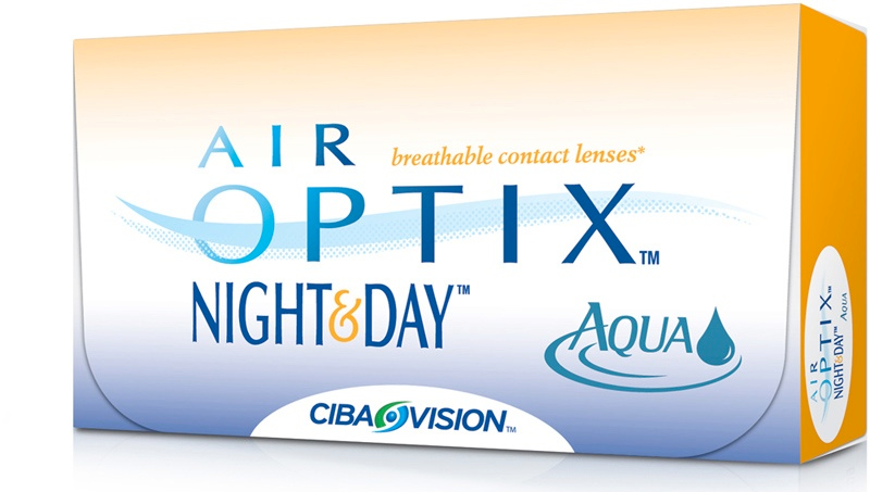 Air Optix Night & Day Aqua.jpg