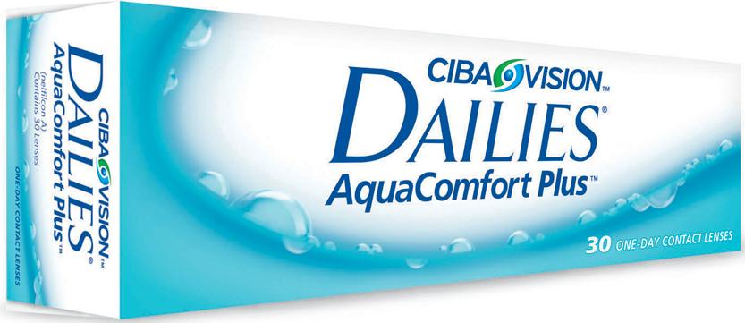Dailies Aqua Comfort Plus 30pk.png