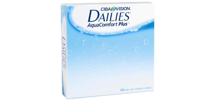 Dailies Aqua Comfort Plus 90pk.png