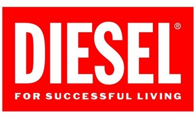 Diesel-logo.jpg
