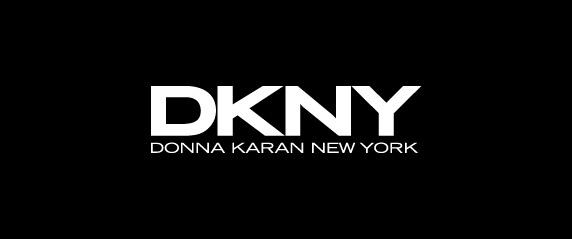 DKNY_Logo.jpg