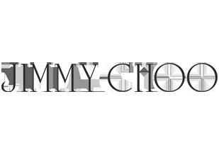jimmy-choo-eyewear-logo.png