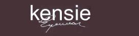 kensie-logo.jpg