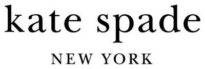 Kate Spade Logo.jpg