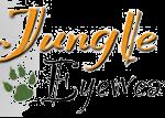 logo_jungle-eyewear-150x107.png