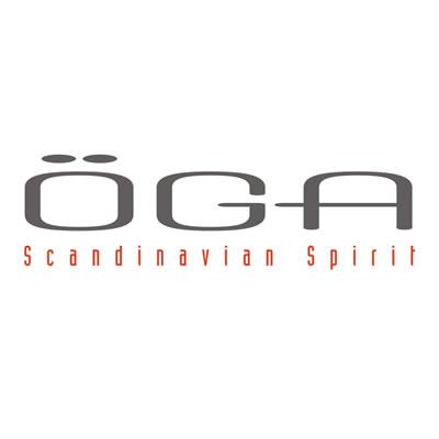 logo_oga_big.jpg