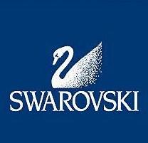 Swarovski Brand Logo.jpg