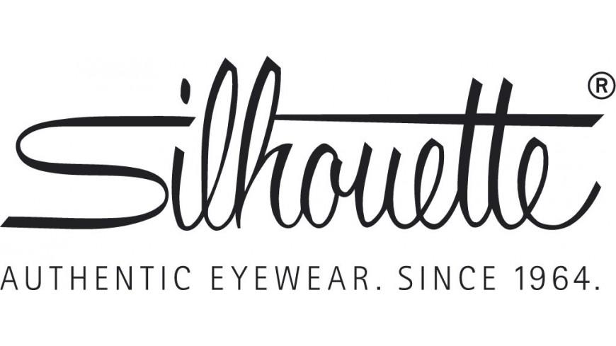 Silhouette-logo.jpg