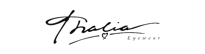 thalia-logo.jpg