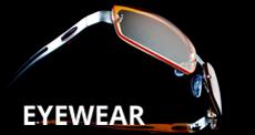 front-eyewears.png