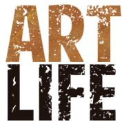 ART LIFE.png