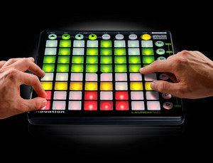 novation-launchpad-music-control-surface_1.jpg