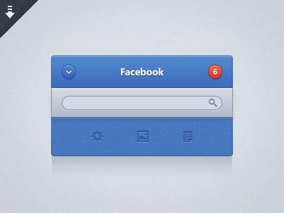 facebook_ui_x2_1x.jpg