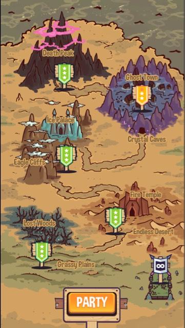 swap-heroes-2-map