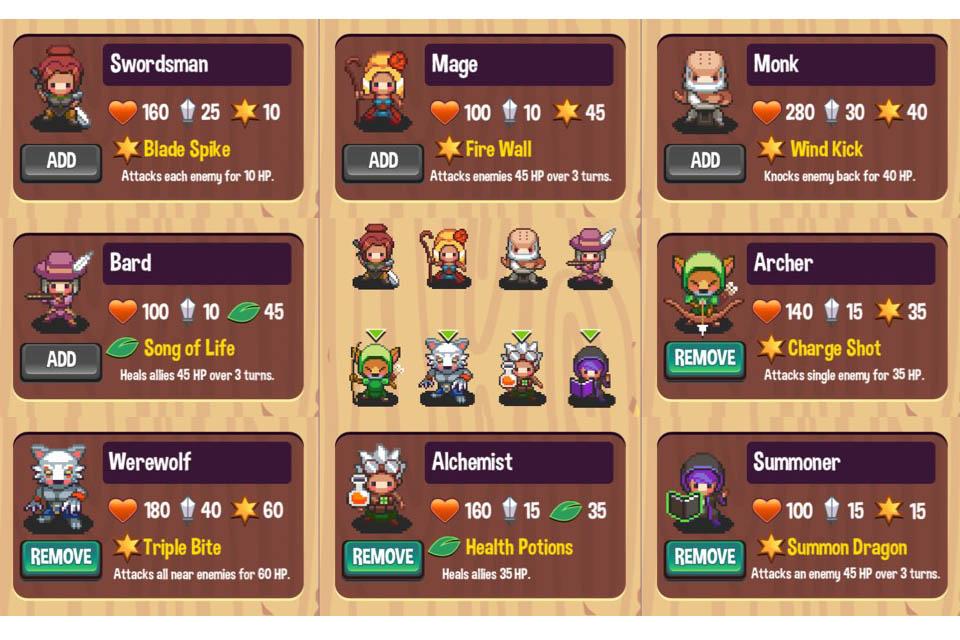 swap-heroes-2-characters-guide