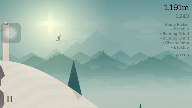 altos-adventure-combo