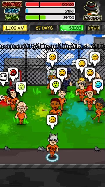 prison life simulator-1