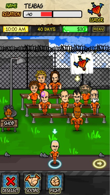 prison life simulator-3